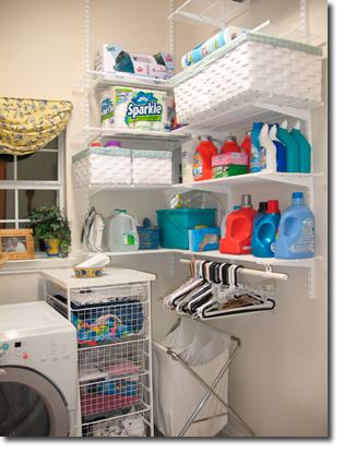 LaundryRoom copy