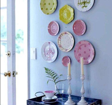 decoracao-parede-ideias-pratos1