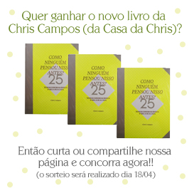 Casa da Chris copy