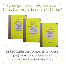Casa da Chris copy